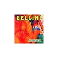 Purchase Bellini - Carnaval (Single)