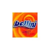 Purchase Bellini - Me Gusta La Vida (Single)