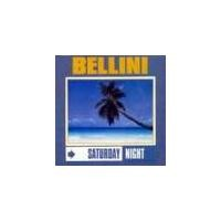 Purchase Bellini - Saturday Night (Single)