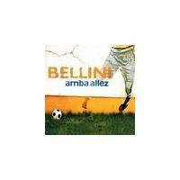 Purchase Bellini - Arriba Allez (Single)