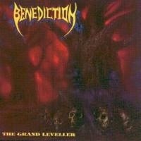 Purchase Benediction - The Grand Leveller