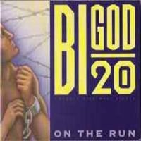 Purchase Bigod 20 - On The Run (Single)