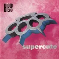 Purchase Bigod 20 - Supercute
