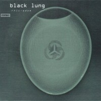 Purchase Black Lung - Rhic-Edom