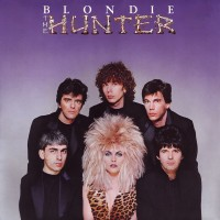 Purchase Blondie - The Hunter
