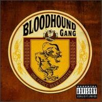 Purchase Bloodhound Gang - One Fierce Beer Coaster