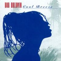 Purchase Bob Baldwin - Cool Breeze