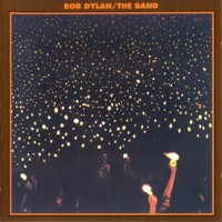 Purchase Bob Dylan - Before The Flood (Live) (Vinyl) CD1