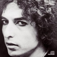 Purchase Bob Dylan - Hard Rain (Live) (Vinyl)
