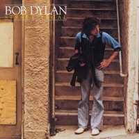 Purchase Bob Dylan - Street Legal (Vinyl)