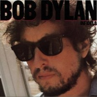 Purchase Bob Dylan - Infidels (Vinyl)