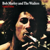 Purchase Bob Marley & the Wailers - Catch A Fire (Vinyl)