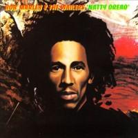 Purchase Bob Marley & the Wailers - Natty Dread (Vinyl)