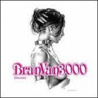 Purchase Bran Van 3000 - Discosis