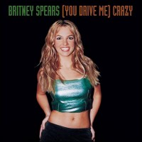 Purchase Britney Spears - (You Drive Me) Crazy (CDS)