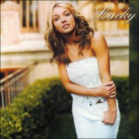 Purchase Britney Spears - Lucky (CDS)