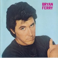 Purchase Bryan Ferry - These Foolish Things (Vinyl)
