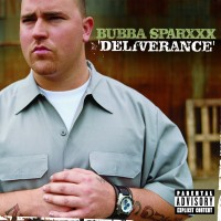 Purchase Bubba Sparxxx - Deliverance