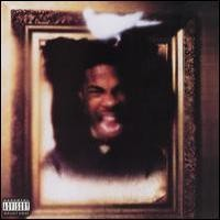 Purchase Busta Rhymes - The Comin g
