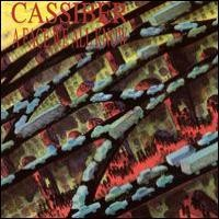 Purchase Cassiber - A Face We All Know