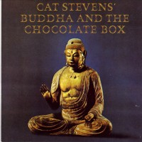 Purchase Cat Stevens - Buddha And The Chocolate Box (Vinyl)