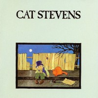 Purchase Cat Stevens - Teaser and the Firecat (Remastered 2008) CD1