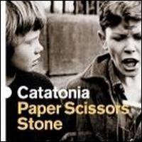 Purchase Catatonia - Paper Scissors Stone
