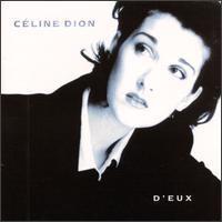 Purchase Celine Dion - D'eux