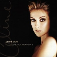 Purchase Celine Dion - Let's Talk About Love