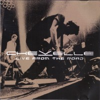 Purchase Chevelle - Live From The Road