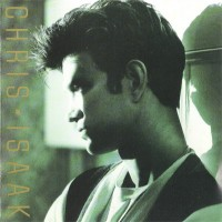Purchase Chris Isaak - Chris Isaak