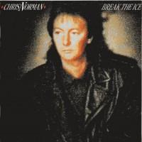 Purchase Chris Norman - Break The Ice