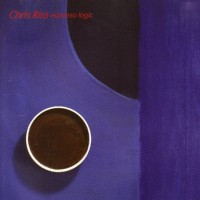 Purchase Chris Rea - Espresso Logic