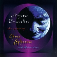 Purchase Chris Spheeris - Mystic Traveller