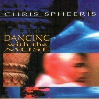 Purchase Chris Spheeris - Dancing with the Muse