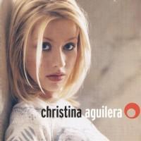 Purchase Christina Aguilera - Christina Aguilera