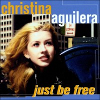 Purchase Christina Aguilera - Just Be Free