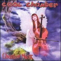 Purchase Coal Chamber - Chamber Music
