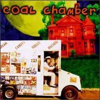 Purchase Coal Chamber - Coal Chamber