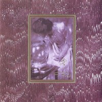 Purchase Cocteau Twins - The Spangle Maker (CDS)