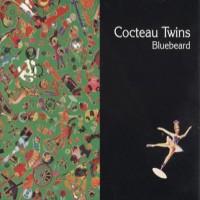 Purchase Cocteau Twins - Bluebeard (EP)