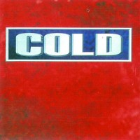 Purchase Cold - Cold