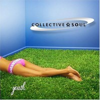 Purchase Collective Soul - Youth