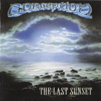 Purchase Conception - The Last Sunset