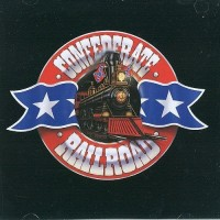 Purchase Confederate Railroad - Confederate Railroad