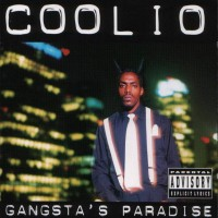 Purchase Coolio - Gangsta's Paradise