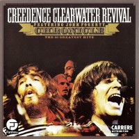 Purchase Creedence Clearwater Revival - Chronicle (Vinyl)