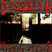 Purchase Decoryah - Wisdom Floats