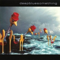 Purchase Deep Blue Something - Deep Blue Something