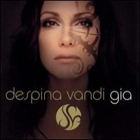 Purchase Despina Vandi - Gia